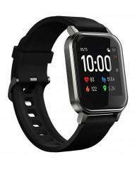 """HAYLOU Smartwatch LS02, 1.4"""""""