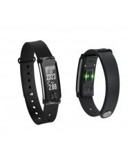 Q-Band Fitness Tracker Q-68HR