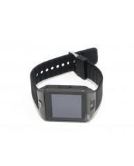 """Andowl A5 Smartwatch, 1.5"""", Sim Card"""