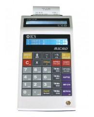 ICS Micro
