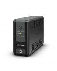 CYBERPOWER UPS UT650EG 650VA