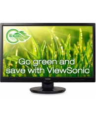 Viewsonic VA2046a-LED 20""
