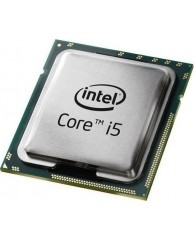 Intel ΜΕΤΑΧΕΙΡΙΣΜΕΝΟΣ CPU Core i5-3470, 3.2Ghz, 6M Cache, LGA1155