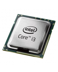 INTEL Μεταχειρισμένος CPU Core™ i3-3220 Processor (3M Cache, 3.30 GHz)