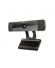 Trust 1160 Vero Streaming Webcam