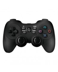 Zeroground GP-1400W HARADA Gamepad PC/P3