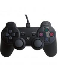 Zeroground ANDO GP-1000  για PC/PS3