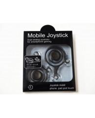 Mobile Joystick for Smartphone